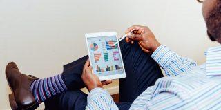 Ce este gestionarea datelor