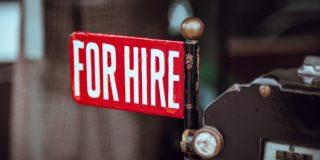 Cele mai bune practici privind procesul de angajare