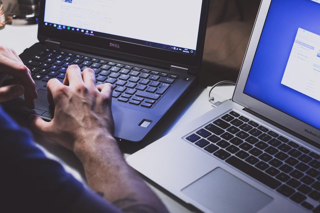 Importanta integrarii securitatii cibernetice in cultura oricarei companii