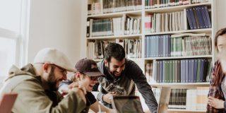 Motivarea angajatilor la locul de munca in trei pasi importanti
