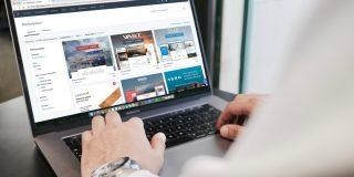 Ce urmeaza pentru comertul electronic si comertul cu amanuntul digital?