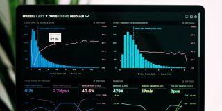 Ce inseamna Big Data pentru afacerile mici