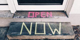 O cale spre redeschiderea afacerilor in timpul COVID-19