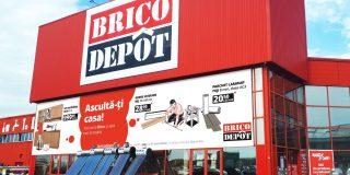 Brico Depot ofera angajatilor sai oportunitatea de a deveni actionari in compania mama, dublandu-le actiunile achizitionate