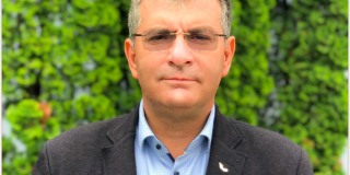 Zoltan Balogh preia de anul acesta pozitia de Director Executiv Operational in cadrul Vitacom Electronics