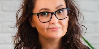 Undelucram.ro recruteaza un director de marketing cu 13 ani de experienta in HR