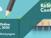 Pe 28 si 29 octombrie a.c. va avea loc a XVI-a editie a Conferintei Nationale HR Club