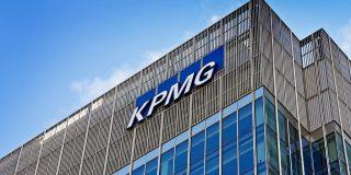KPMG in Romania numeste trei noi parteneri