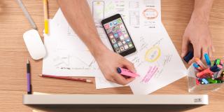 Instrumente esentiale pentru construirea unui plan de afaceri de succes