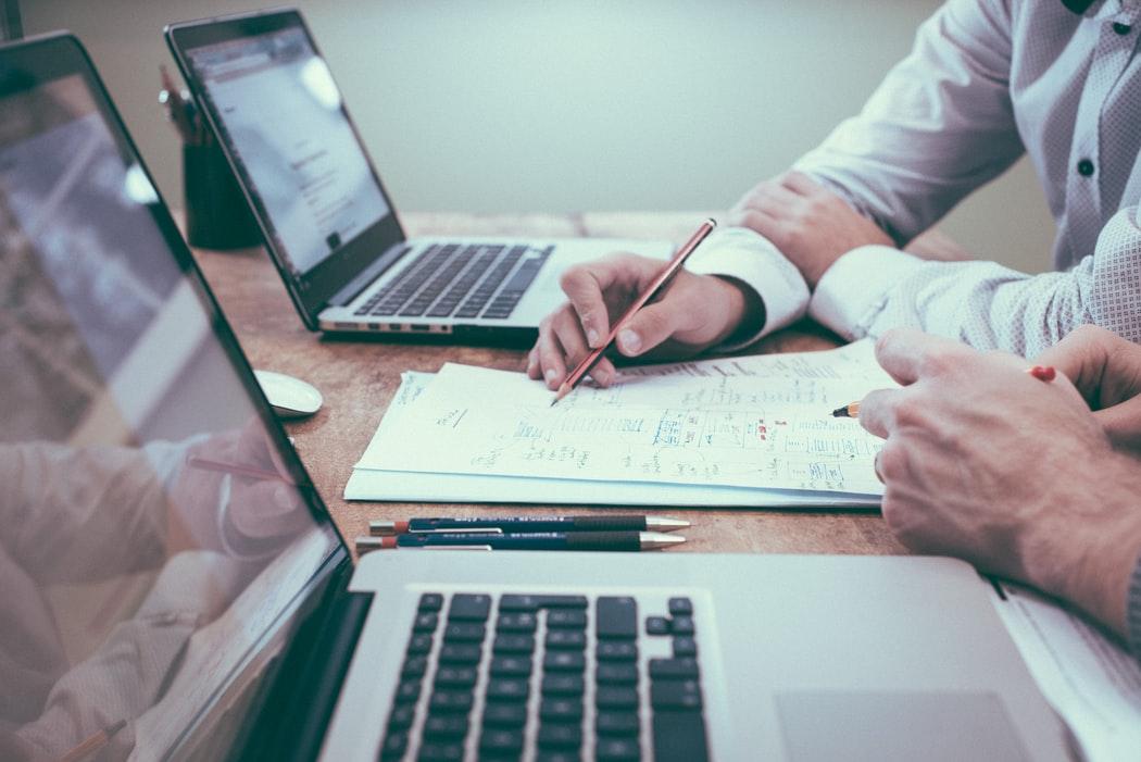 Gestionarea eficienta a performantei angajatilor