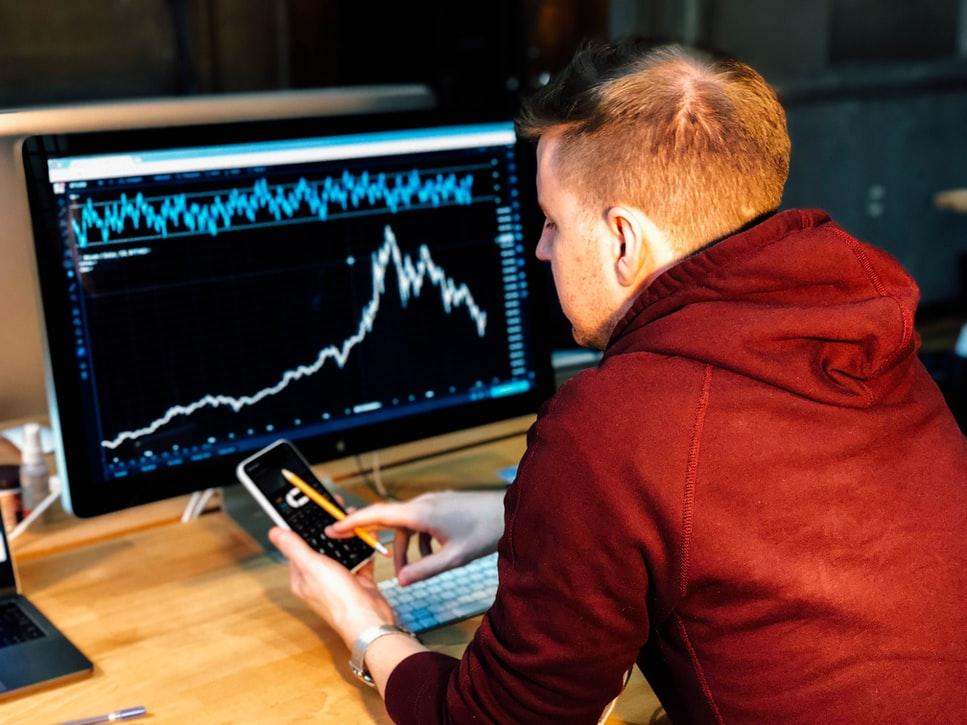 Gasirea investitorilor potriviti pentru o afacere