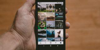 Ce puteti invata din cele mai bune conturi de afaceri Instagram