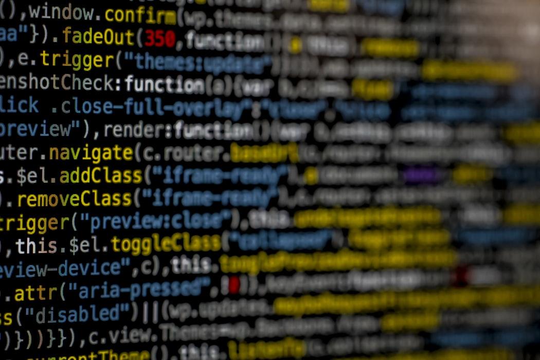Razboiul cibernetic global, o reala amenintare pentru firme