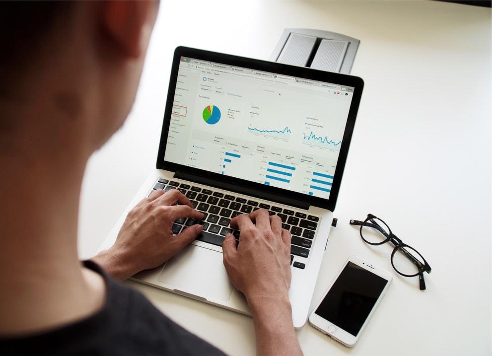 Tendintele care vor marca marketingul B2B in anul 2021
