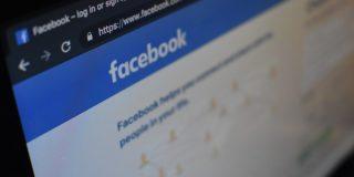 Facebook ii despagubeste pe unii advertiseri, dupa măsurarea eronata a eficientei reclamelor lor