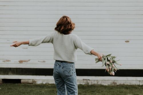Moduri in care puteti dezvolta obiceiuri noi si imbunatati viata