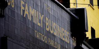 Afacerile de familie se confrunta cu un mediu fiscal complex si in continua schimbare