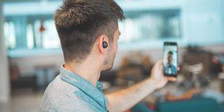 Instagram Stories si utilizarea sa de catre afacerile mici