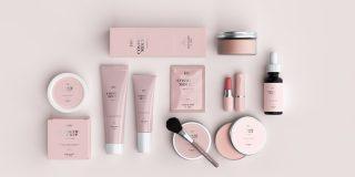 Modul in care tehnologia revolutioneaza comertul electronic din domeniul cosmeticelor