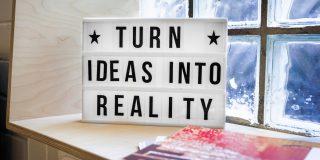 Sfaturi pentru a va mentine start-up-ul in viata