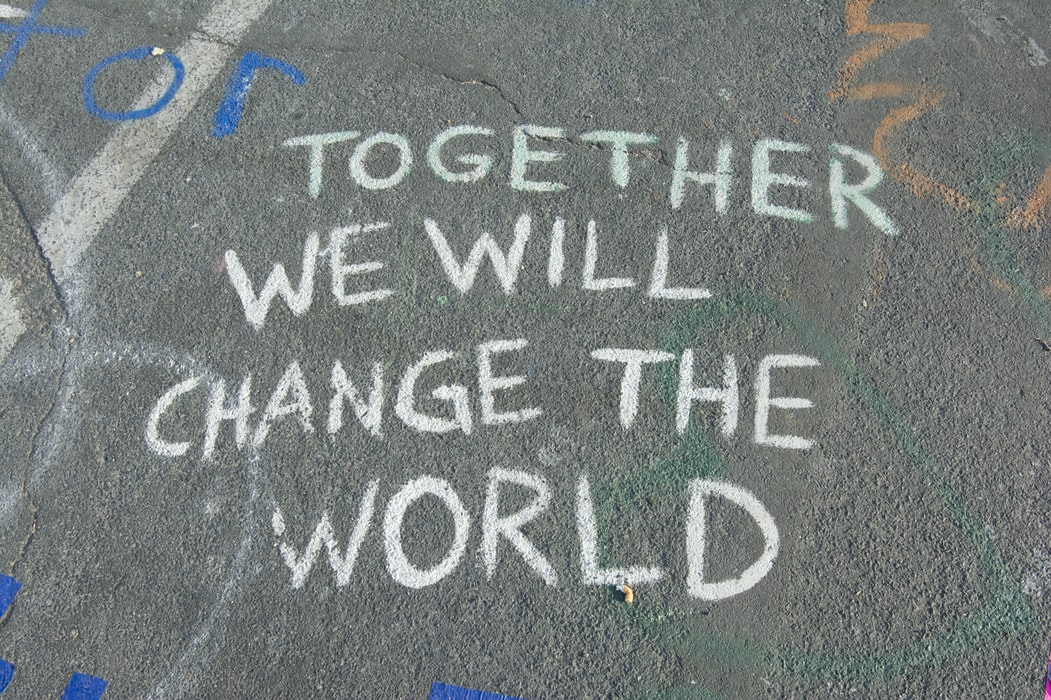 Adaptarea cu usurinta la schimbari, intr-o lume care se transforma constant
