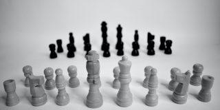Ce este Business Intelligence si cum poate fi de ajutor companiilor