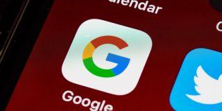 Ghidul intreprinderilor mici pentru utilizarea Google Analytics