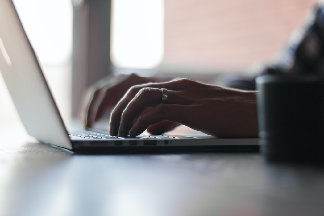 Intelegerea si stapanirea vanzarilor virtuale