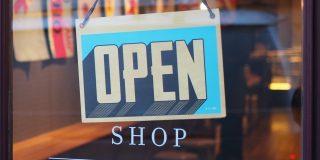 De ce 2021 ar putea fi cel mai bun an pentru inceperea unei afaceri