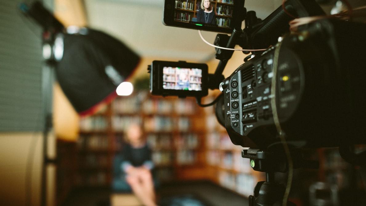 Sfaturi pentru adaugarea de videoclipuri la strategia de marketing