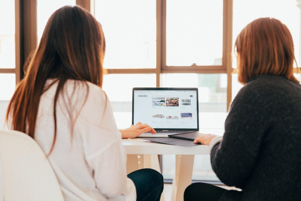 Sfaturi pentru imbunatatirea relatiilor cu clientii