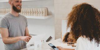 Ce este analiza clientilor?