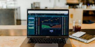 Sfaturi ale expertilor despre networking pentru a gasi investitori