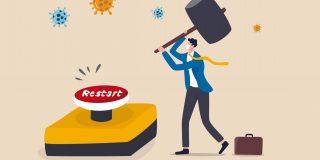Managementul crizei inseamna in primul rand preventie